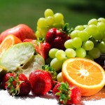 173982_FRUITS-HD-WALLPAPERS_2560x1600