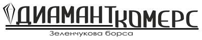 Зеленчукова борса Диамант Комерс БГ