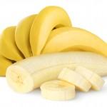 bananas-04